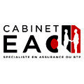 Cabinet EAC