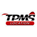 TPMS Location